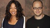 'Perdidos' y 'Anatomía de Grey', ¿de qué temporadas se arrepienten sus showrunners?