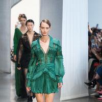 NYFW Primavera-Verano 2019: así ha sido la tercera jornada de la Semana de la Moda de Nueva York