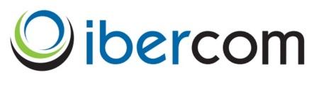 Ibercom lanza Internet móvil para empresas. Comparamos las tarifas módem USB para profesionales