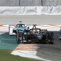 La Fórmula E ya no será solo urbana: el primer ePrix español de la historia se celebrará en Cheste  en abril