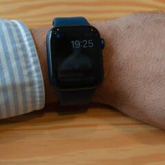 Foto 27 de 39 de la galería apple-watch-series-6 en Applesfera