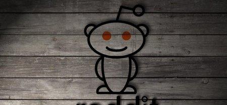 La CIA sacó de Reddit su método para hackear Windows