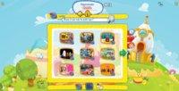 KidBox, control parental y de contenidos para los más pequeños