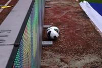 ¿Que harías al respecto de las deudas de los clubes de fútbol españoles?