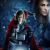 """""""Kenneth Branagh merece mucho más crédito"""". Un guionista de 'Thor' defiende la importancia de la película para el Universo Marvel"""