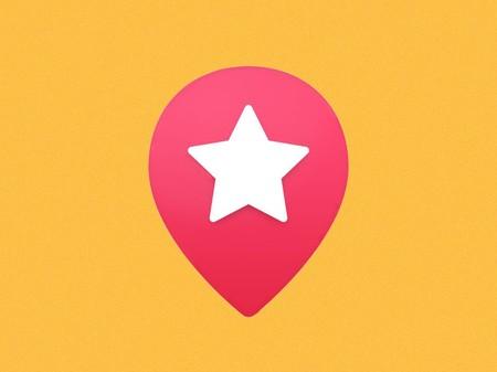 Facebook Local llega a México: así se usa el Foursquare vitaminado para descubrir eventos y lugares cerca de ti