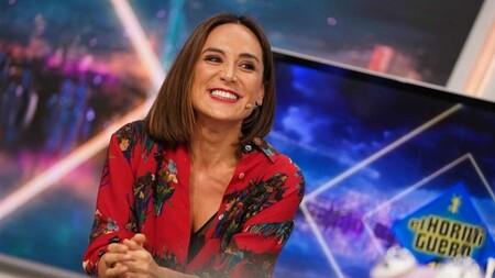Tamara Falco En El Hormiguero 6e493e7d 1280x720