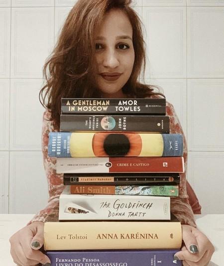 Díselo con un libro: 11 novelas para regalar a quien tengas más ganas de ver y abrazar