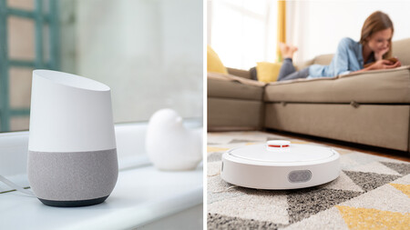 10 productos de Claro Shop para hacer tu hogar totalmente inteligente sin gastar mucho