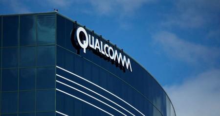 Qualcomm cancela la compra de NXP: el choque entre EEUU y China fuerza al fabricante de chips replantear su estrategia