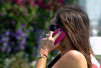 ¿De verdad consultamos nuestro smartphone 150 veces al día?