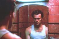 Cine de psicópatas: 'Henry, retrato de un asesino', documentar el horror