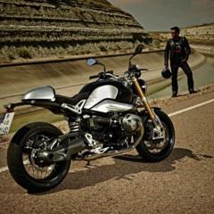 Foto 7 de 91 de la galería bmw-r-ninet-outdoor-still-details en Motorpasion Moto