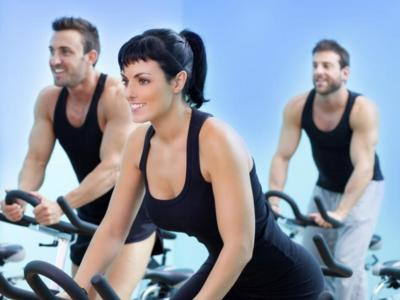 ¿Sabes regular tu bici de spinning? Te enseñamos cómo hacerlo