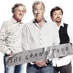 ¡Confirmado! 'The Grand Tour' firma una cuarta temporada... y no habrá tienda de campaña