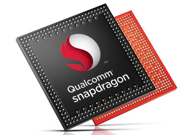 Los Qualcomm Snapdragon 810 desvelan uno de sus secretos: su velocidad