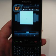 Foto 8 de 9 de la galería la-blackberry-slider-9800-nuevas-imagenes-confirman-la-pantalla-tactil en Xataka Móvil