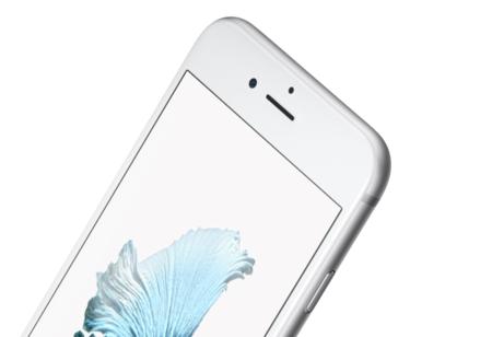 El iPhone 7 cambiará ligeramente los sensores de proximidad y luz ambiental