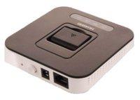 Simyo también lanza una base WiFi junto a Bankinter Móvil