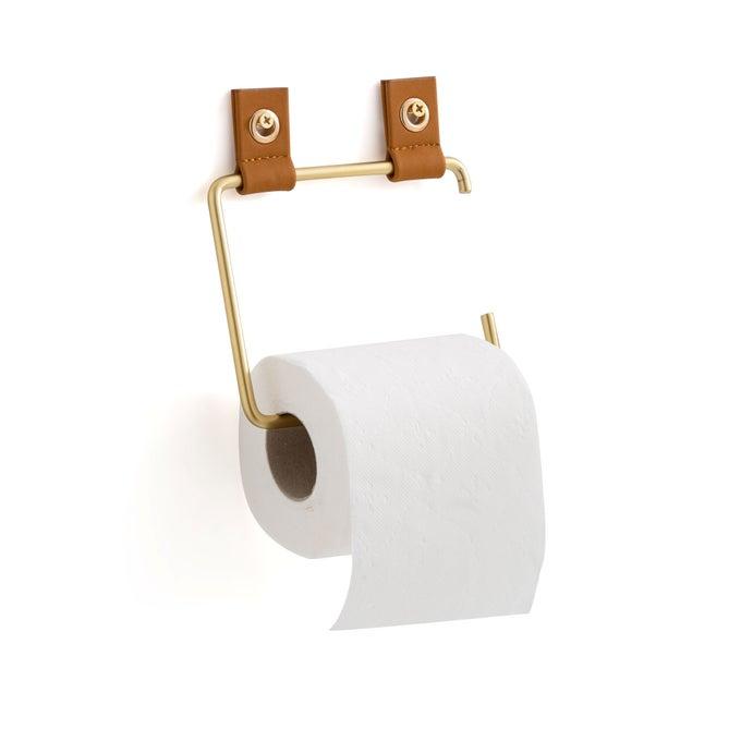 Soporte para papel higénico