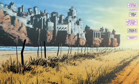 Asgard Broxton Siege Cabal 01 Crop