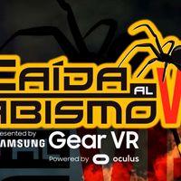 'Caída al Abismo', Six Flags  estrena su atracción de realidad virtual en México diciéndole adiós a 'Ataque Galáctico'