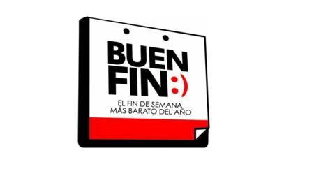 El Buen Fin, algunos consejos que cambiarán tu experiencia de compra