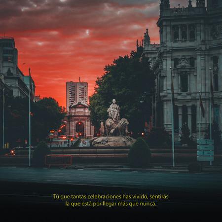 Madrid Cuarentena14