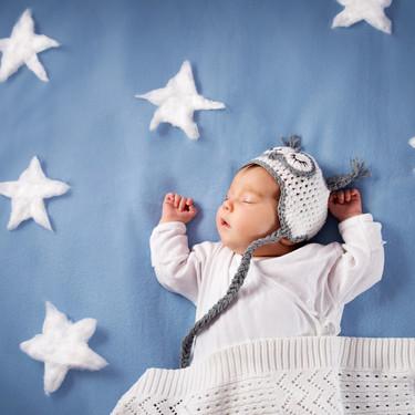101 nombres para niños y niñas inspirados en el universo y la astronomía