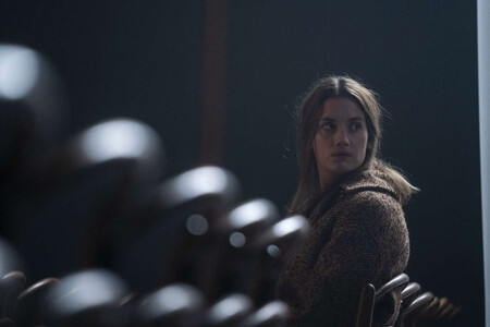 'Equinox': la serie de Netflix propone un curioso cóctel de géneros pero se queda lejos de ser la nueva 'Dark'