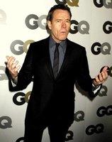 Bryan Cranston en el remake de 'Desafío total'
