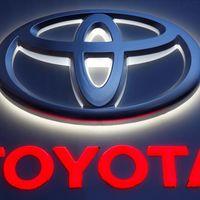Toyota apostará por fin por las baterías de ion de litio: sus coches 100% eléctricos cada vez más cerca