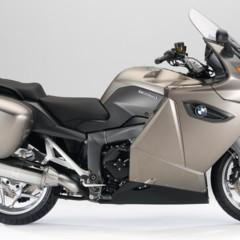 Foto 4 de 8 de la galería presentacion-y-prueba-de-la-bmw-k-1300-gt en Motorpasion Moto