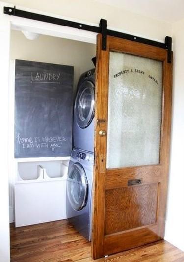 Puertas antiguas: ¿las quieres? Las tienes