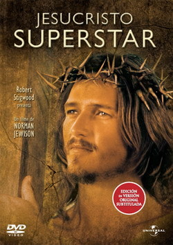 jesuscristosuperstardvd.jpg