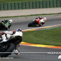 Foto 47 de 54 de la galería cev-buckler-2011-valencia en Motorpasion Moto