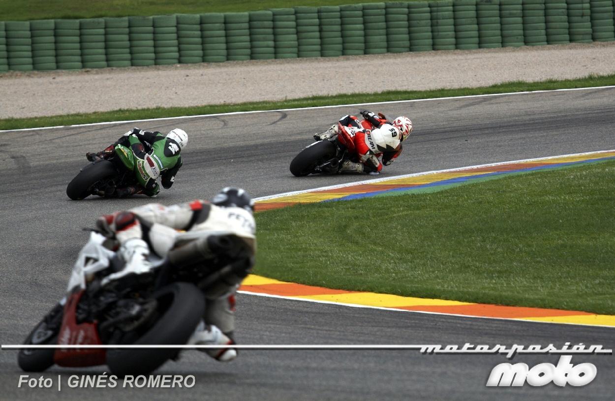 Foto de CEV Buckler 2011; Valencia (47/54)