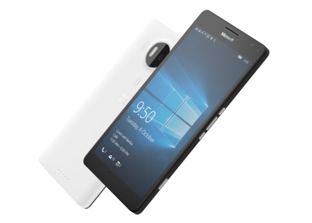 Lumia 950xl Marketing 03 Dsim