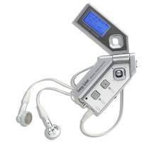 Del reproductor MP3 a la radio del coche