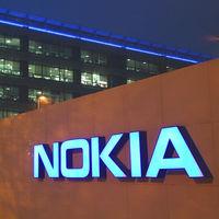 Nokia colaborará con Microsoft en la iniciativa SONiC: un sistema operativo de red de código abierto basado en Linux