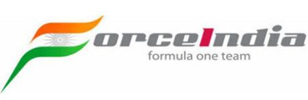 Force India ya tiene nuevo collar