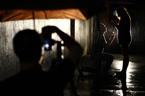 Cursos de fotografía con The Bundle Co., Canon EOS 200D, Nikon D7500 y más ofertas: Llega Cazando Gangas (especial San Valentín)