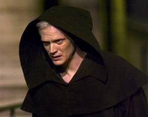 El Opus Dei pide algo insólito a la productora de 'El Código Da Vinci'