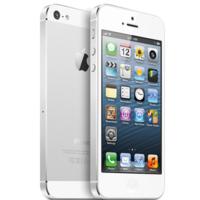 iPhone 5 estrena las tarjetas nanoSIM