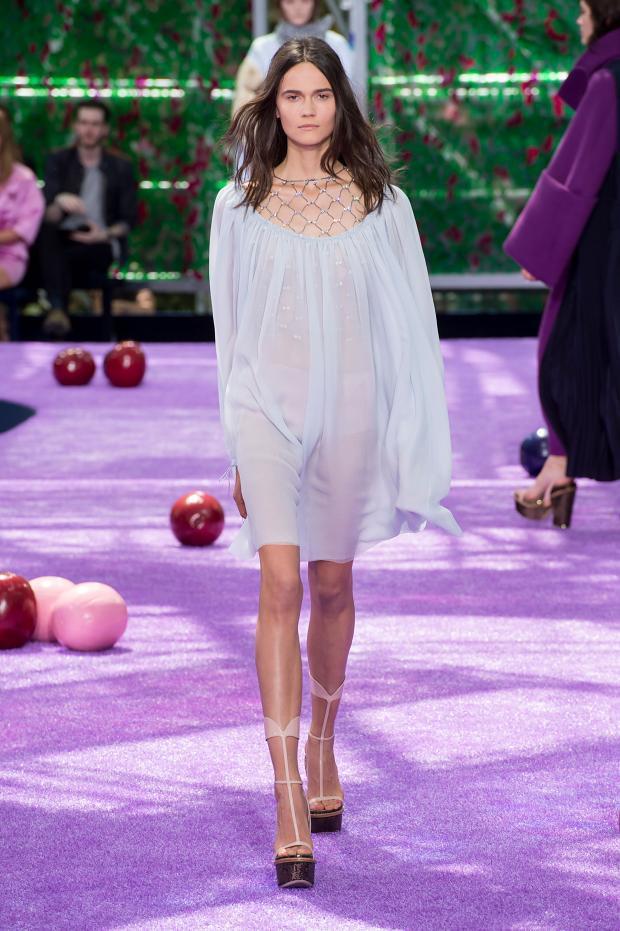 Foto de Christian Dior Alta Costura Otoño-Invierno 2015-1026 (52/57)
