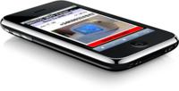 Cómo configurar los MMS en el iPhone (de la mejor forma posible)
