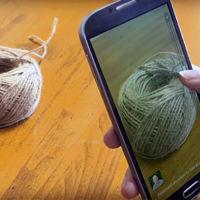 Synaptics lo pone fácil para que los teléfonos Android tengan su 3D Touch