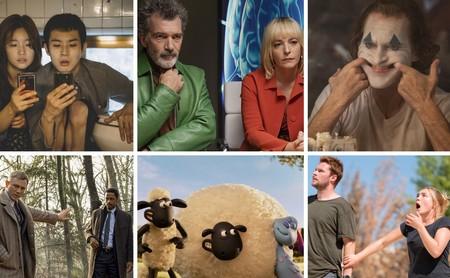34 grandes películas de 2019: nuestras recomendaciones y favoritas del equipo de Espinof