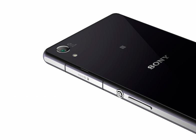 Foto de Sony Xperia Z2 (5/7)
