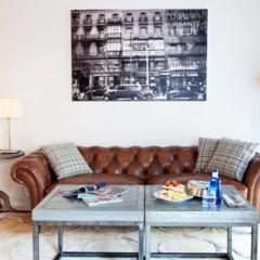 Foto 28 de 29 de la galería hotel-urso en Trendencias Lifestyle